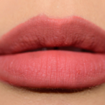 Colour Pop Party Wave Ultra Blotted Liquid Lipstick