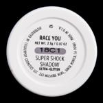 Colour Pop Race You Super Shock Shadow