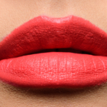 Colour Pop Reverie Lux Lipstick