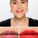 ColourPop Reverie Lux Lipstick