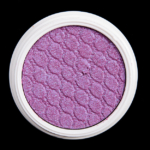 Colour Pop Ripple Super Shock Shadow