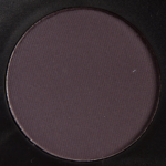 Colour Pop Round Trip Pressed Powder Shadow