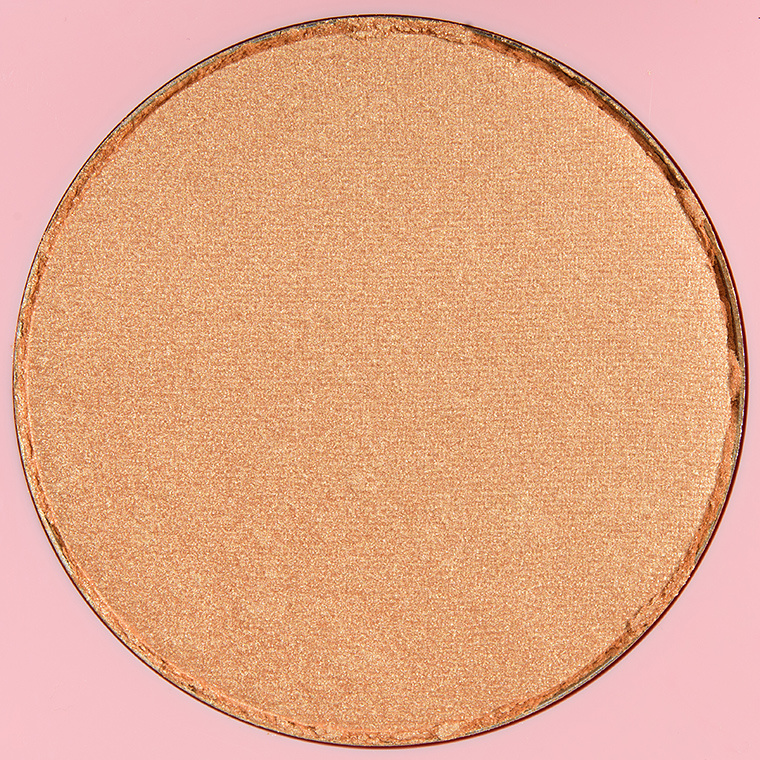 ColourPop Siren Pressed Powder Highlighter