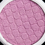 Colour Pop Soul-cialize Super Shock Shadow