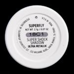 Colour Pop Superfly Super Shock Shadow