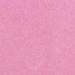 Colour Pop Swirl Pressed Powder Highlighter