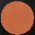 Colour Pop Tan Line Pressed Powder Shadow