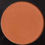 ColourPop Tan Line Pressed Powder Shadow