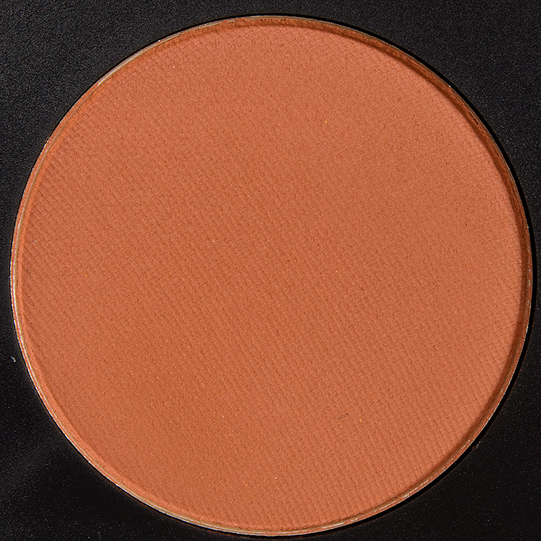 Colour Pop Tan Line Pressed Powder Shadow