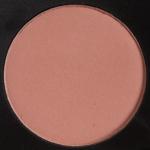 ColourPop Teeny Bikini Pressed Powder Shadow