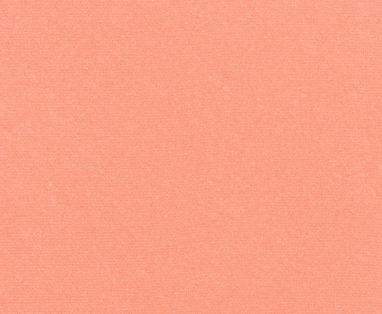 ColourPop Tick Pressed Powder Blush