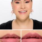 ColourPop Tip Toe Lux Lipstick