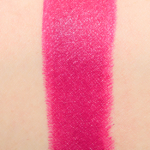 Colour Pop Unravelled Lux Lipstick