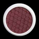 Colour Pop Up in the Air Super Shock Shadow
