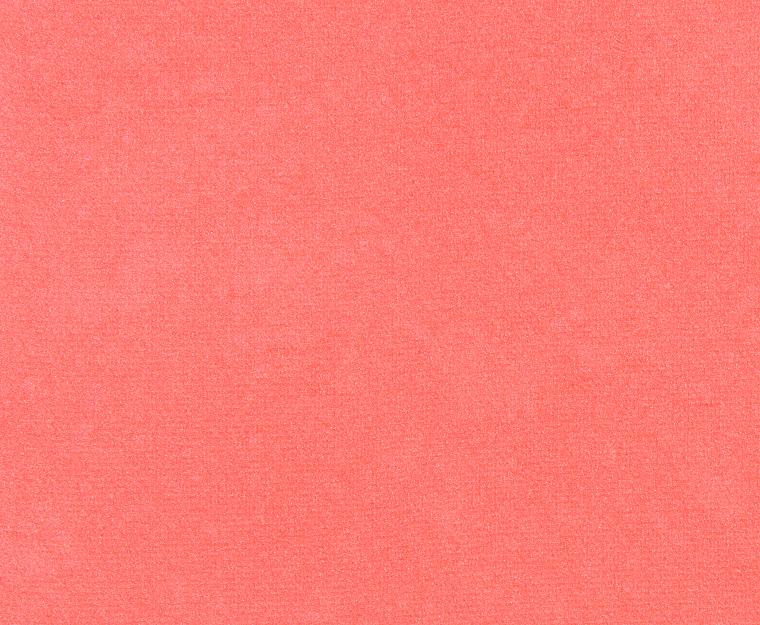 Colour Pop Zip Pressed Powder Blush