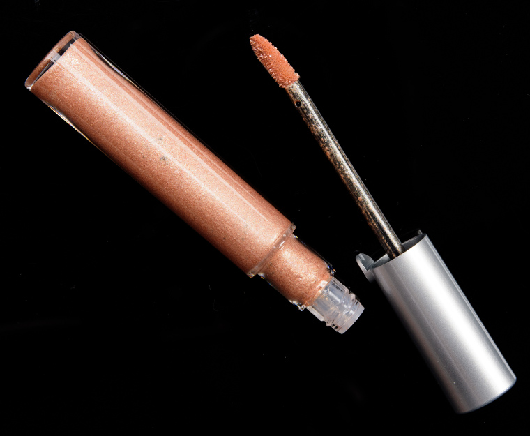 Giorgio Armani Copper Reflection (34) Eye Tint