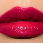 Giorgio Armani Drama Berry (510) Lip Maestro