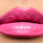 Giorgio Armani Shocking Pink (511) Lip Maestro