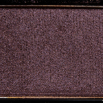 Hourglass Black Violet Graphik Eyeshadow