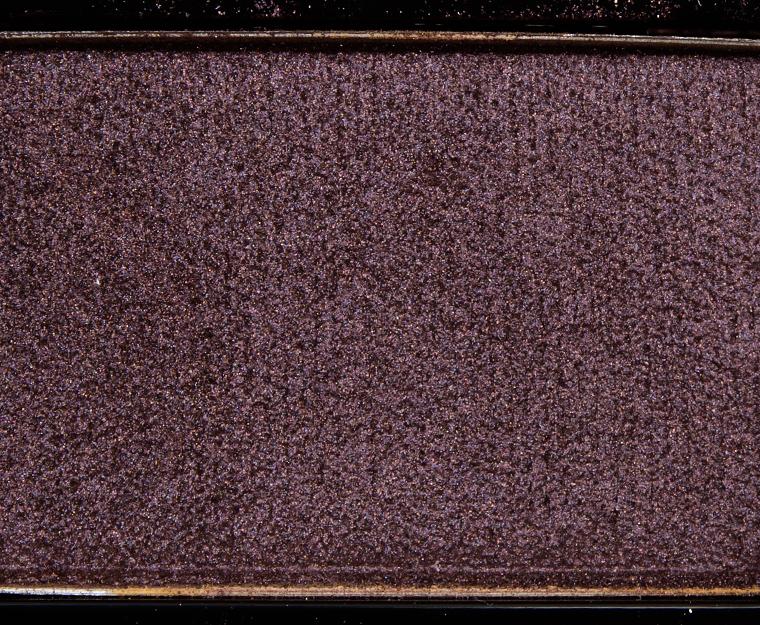 Hourglass Black Violet Graphik Eyeshadow