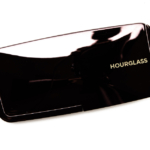 Hourglass Expose Graphik Eyeshadow Palette