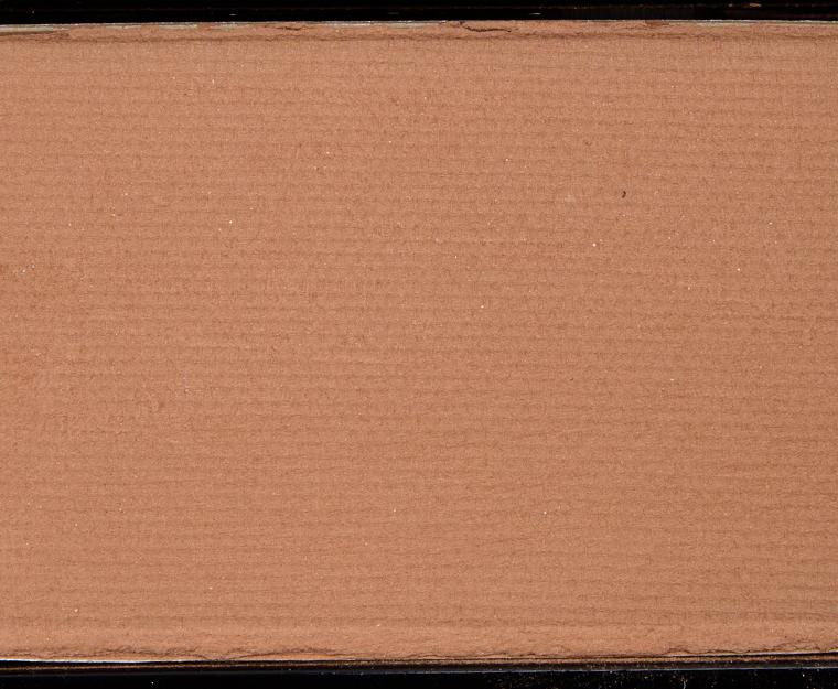 Hourglass Neutral Brown Graphik Eyeshadow