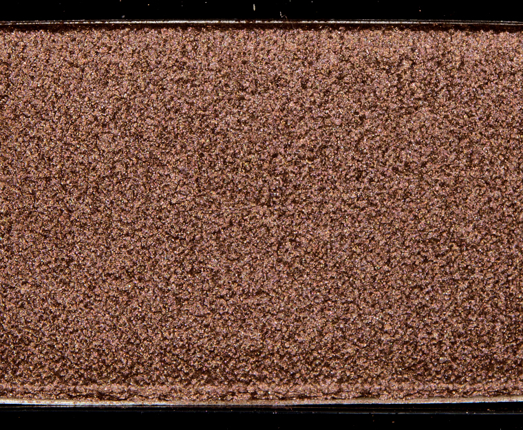 Hourglass Plum Brown Graphik Eyeshadow