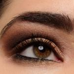 Hourglass Ravine Graphik Eyeshadow Palette