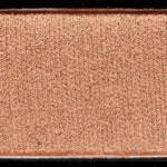 Hourglass Warm Gold Graphik Eyeshadow