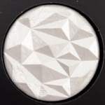 Linda Hallberg Cosmetics Bang Metallic Eyeshadow