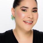 Linda Hallberg Eyeshadows | Look Details