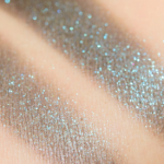 Linda Hallberg Cosmetics Orphic Duo Chrome Eyeshadow