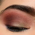 MAC x Padma Lakshmi | Look Details