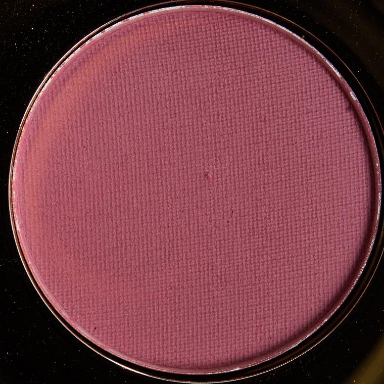 MAC All's Rosy Eyeshadow