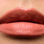 MAC Apricot Gold Lipstick