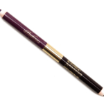 MAC Bordeauxline/Mole Brown Powerpoint Eye Pencil (Dual-Ended)