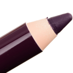 MAC Bordeauxline Powerpoint Eye Pencil