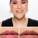 MAC Bronx Lipstick