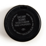 MAC Dreamy Beams Dazzleshadow