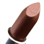 MAC Icon Lipstick