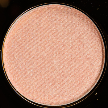 mac indian moon 001 product 350x350 - MAC Desert Dusk Eyeshadow Quad Review, Photos, Swatches