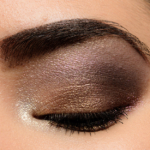 MAC Dazzleshadows | Look Details