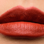 MAC Marrakesh Lipstick