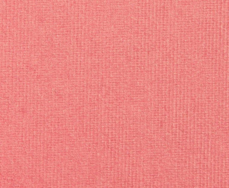 MAC Melon Pink (Bottom) Powder Blush
