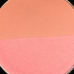 MAC Melon Pink Padma Lakshmi Powder Blush Duo