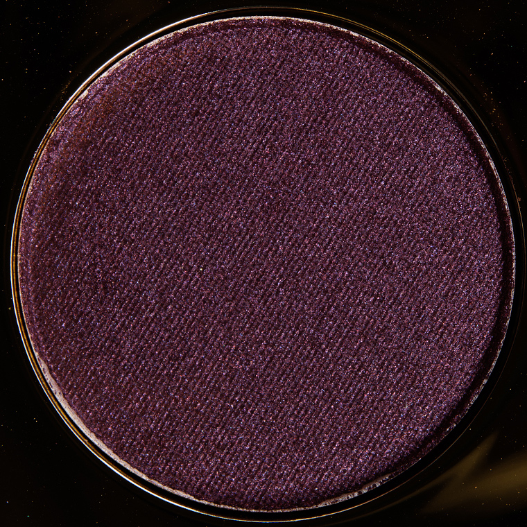 MAC Mumtaz Eyeshadow