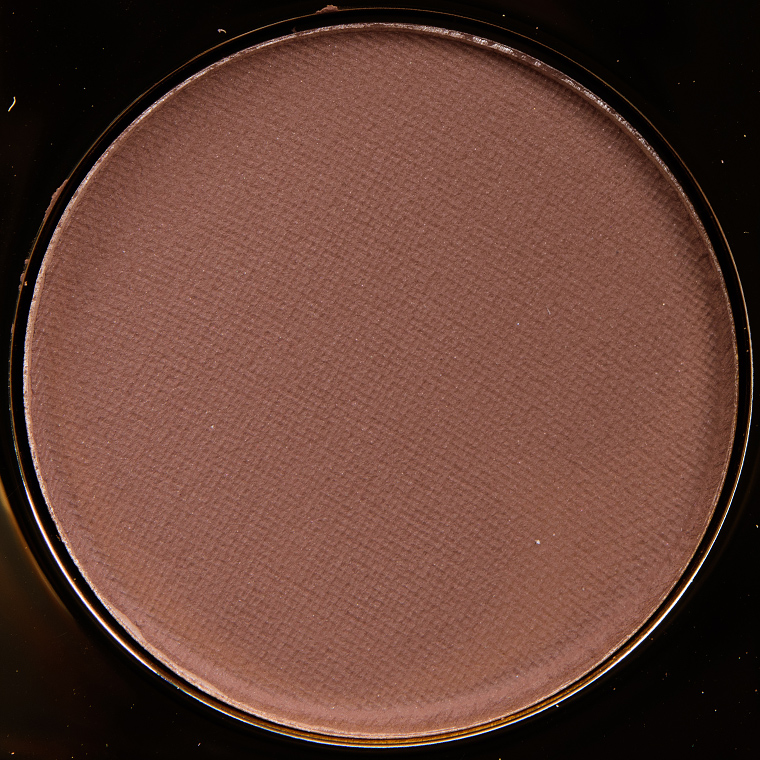 MAC Natural Brown Eyeshadow