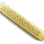 MAC Nefertiti Cremesheen Glass