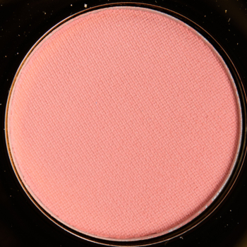 mac shell peach 001 product 350x350 - MAC Desert Dusk Eyeshadow Quad Review, Photos, Swatches