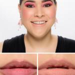 MAC Shrimpton Lipstick